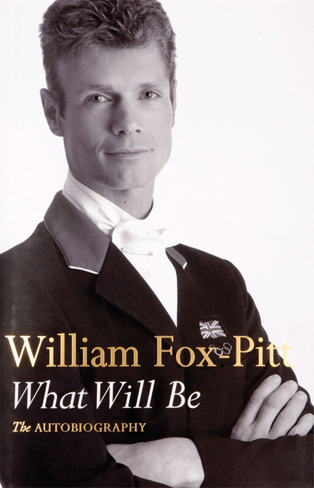 What Will Be: Autobiography (paperback)