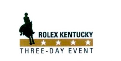 Rolex - Online & FEI TV coverage